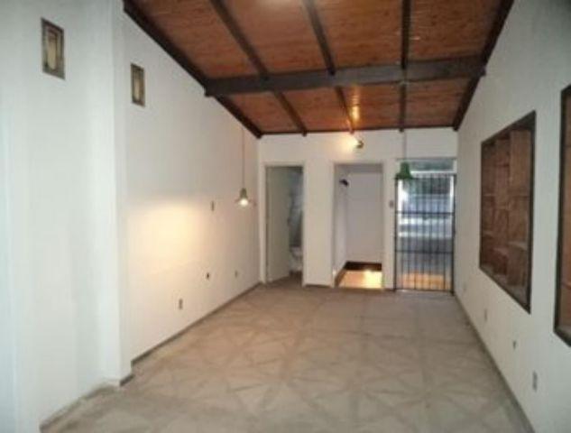 Casa 3 Dorm, Santana, Porto Alegre (93665) - Foto 17