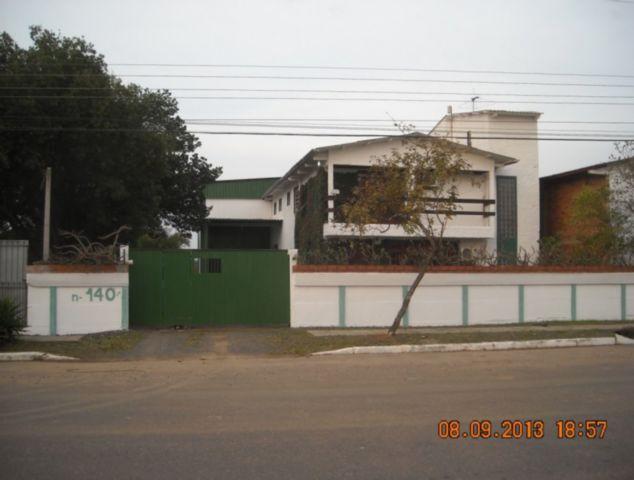 Galpão, Niterói, Canoas (93753) - Foto 6