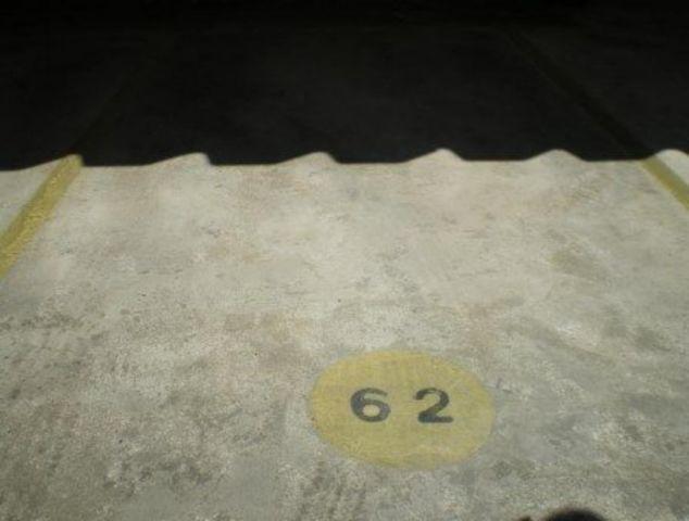 Apto 3 Dorm, Partenon, Porto Alegre (93828) - Foto 3
