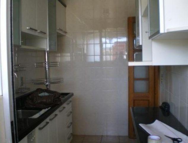 Apto 3 Dorm, Partenon, Porto Alegre (93828) - Foto 6