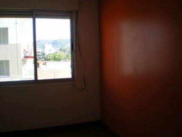 Apto 3 Dorm, Partenon, Porto Alegre (93828) - Foto 12