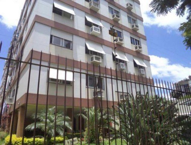 Apto 3 Dorm, Menino Deus, Porto Alegre (93841)