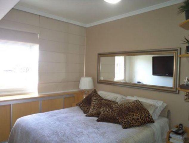 Apto 3 Dorm, Menino Deus, Porto Alegre (93841) - Foto 9
