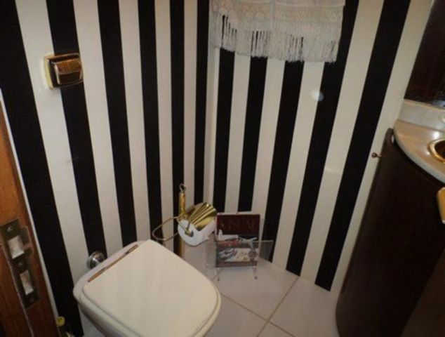 Apto 3 Dorm, Menino Deus, Porto Alegre (93841) - Foto 14