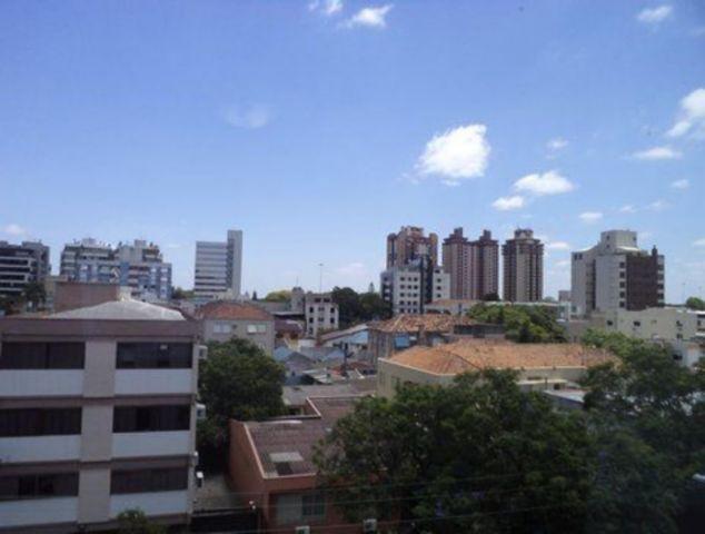 Apto 3 Dorm, Menino Deus, Porto Alegre (93841) - Foto 16