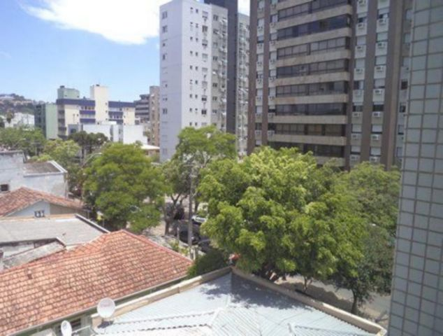 Apto 3 Dorm, Menino Deus, Porto Alegre (93841) - Foto 17