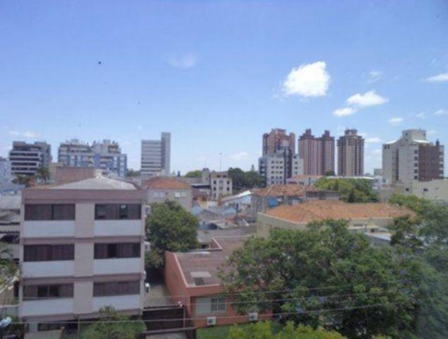 Apto 3 Dorm, Menino Deus, Porto Alegre (93841) - Foto 18