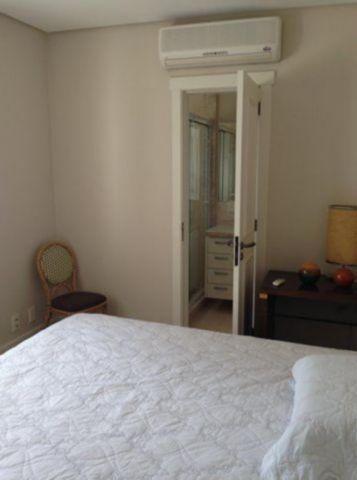 Ducati Imóveis - Casa 5 Dorm, Belém Novo (93851) - Foto 27