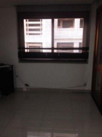 Solar Maria Helena - Cobertura 3 Dorm, Bela Vista, Porto Alegre - Foto 6