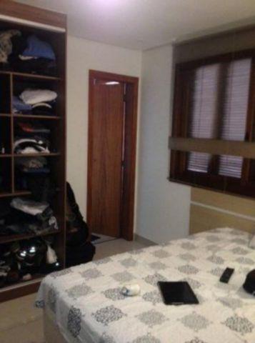 Solar Maria Helena - Cobertura 3 Dorm, Bela Vista, Porto Alegre - Foto 9