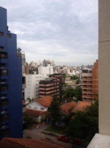 Solar Maria Helena - Cobertura 3 Dorm, Bela Vista, Porto Alegre - Foto 11