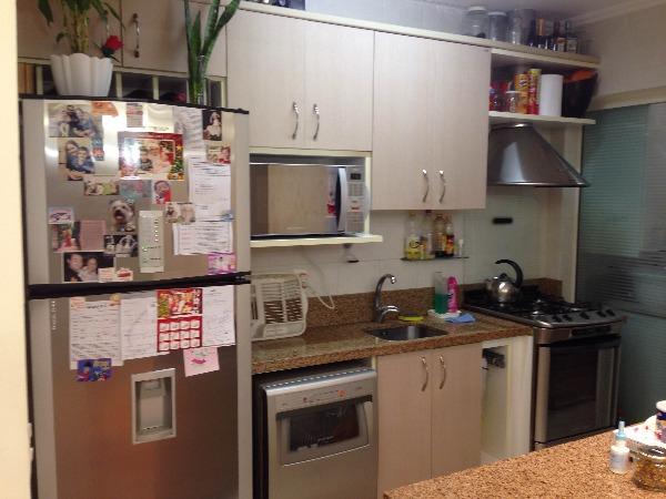 Condominio - Apto 3 Dorm, Niterói, Canoas (94635) - Foto 5