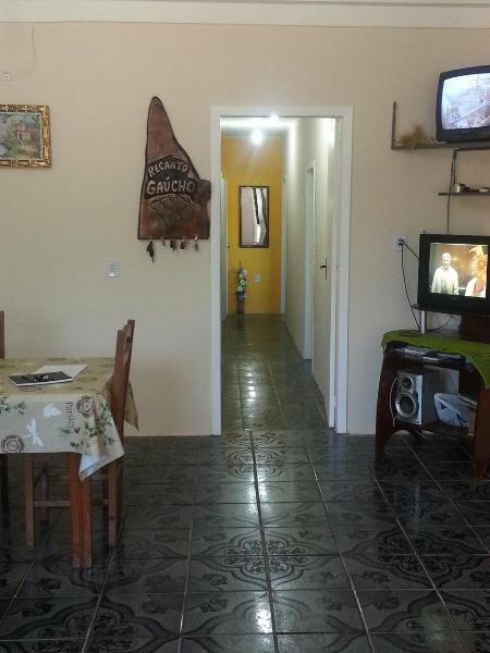 Ducati Imóveis - Casa 4 Dorm, Parque Eldorado - Foto 10