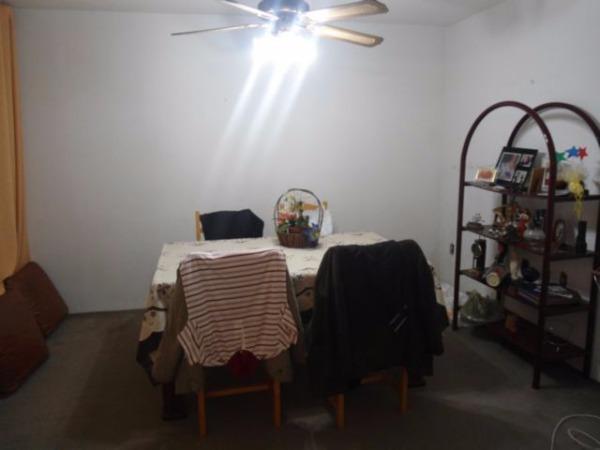 Ducati Imóveis - Casa 3 Dorm, Rubem Berta (94660) - Foto 5