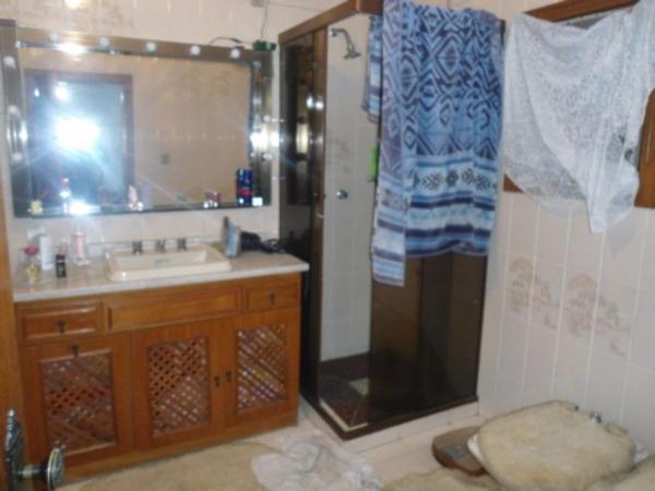 Casa. - Casa 3 Dorm, Rubem Berta, Porto Alegre (94660) - Foto 4