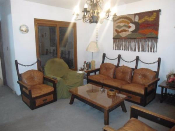 Casa. - Casa 3 Dorm, Rubem Berta, Porto Alegre (94660) - Foto 6
