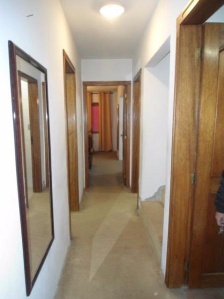 Casa. - Casa 3 Dorm, Rubem Berta, Porto Alegre (94660) - Foto 14
