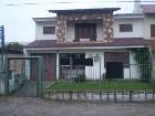 Casa. - Casa 3 Dorm, Rubem Berta, Porto Alegre (94660)