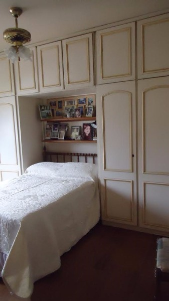 Tatiana - Apto 2 Dorm, Santana, Porto Alegre (94679) - Foto 14