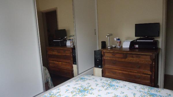 Tatiana - Apto 2 Dorm, Santana, Porto Alegre (94679) - Foto 15
