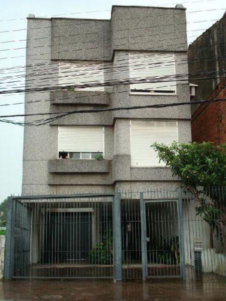 Ronaldo - Apto 2 Dorm, Santana, Porto Alegre (94681)