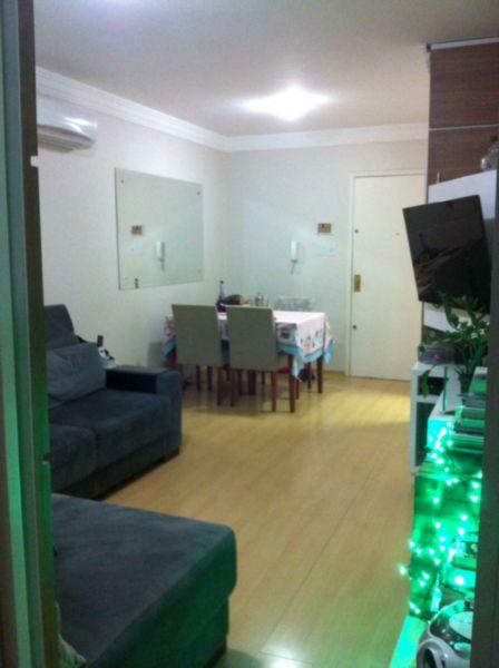 Ronaldo - Apto 2 Dorm, Santana, Porto Alegre (94681) - Foto 3