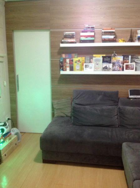 Ronaldo - Apto 2 Dorm, Santana, Porto Alegre (94681) - Foto 4