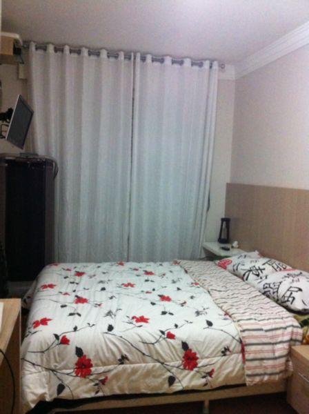 Ronaldo - Apto 2 Dorm, Santana, Porto Alegre (94681) - Foto 5