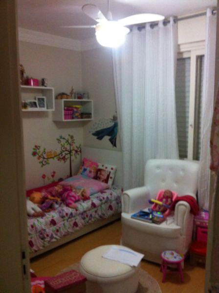 Ronaldo - Apto 2 Dorm, Santana, Porto Alegre (94681) - Foto 7