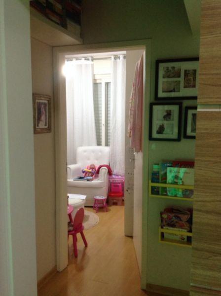 Ronaldo - Apto 2 Dorm, Santana, Porto Alegre (94681) - Foto 8