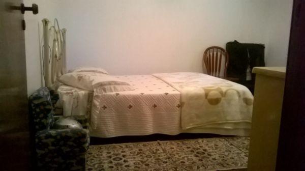 Rua Monte Alegre - Casa 4 Dorm, Jardim Floresta - Foto 15