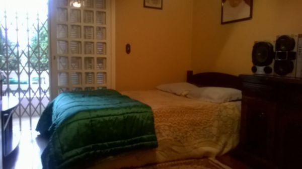 Rua Monte Alegre - Casa 4 Dorm, Jardim Floresta - Foto 18