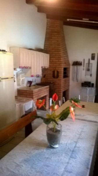 Rua Monte Alegre - Casa 4 Dorm, Jardim Floresta - Foto 32