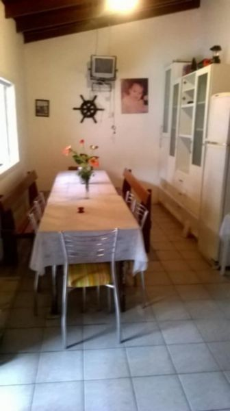 Rua Monte Alegre - Casa 4 Dorm, Jardim Floresta - Foto 33