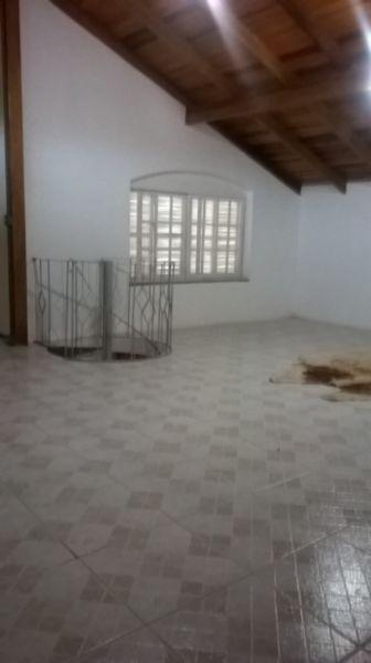 Rua Monte Alegre - Casa 4 Dorm, Jardim Floresta - Foto 10