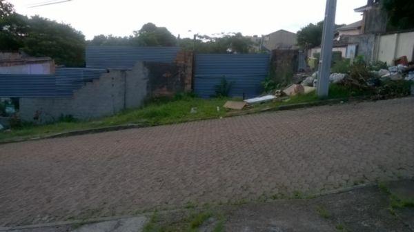 Ducati Imóveis - Terreno, Medianeira, Porto Alegre