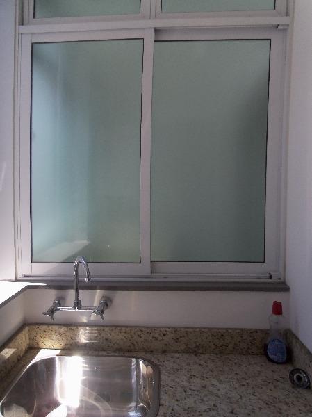 Apartamento Padrão - Apto 3 Dorm, Azenha, Porto Alegre (94696) - Foto 6