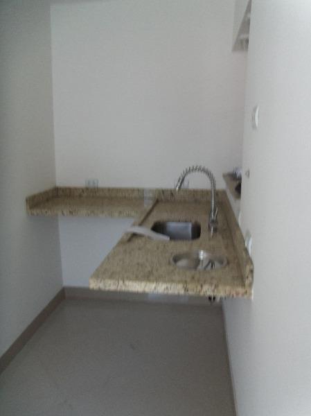 Apartamento Padrão - Apto 3 Dorm, Azenha, Porto Alegre (94696) - Foto 5