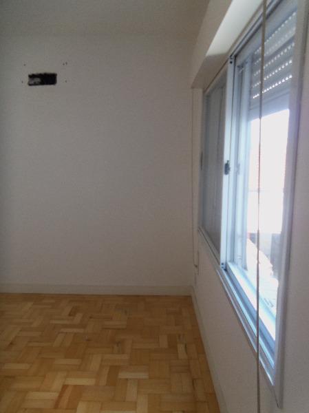 Apartamento Padrão - Apto 3 Dorm, Azenha, Porto Alegre (94696) - Foto 16