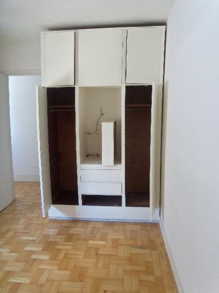 Apartamento Padrão - Apto 3 Dorm, Azenha, Porto Alegre (94696) - Foto 15