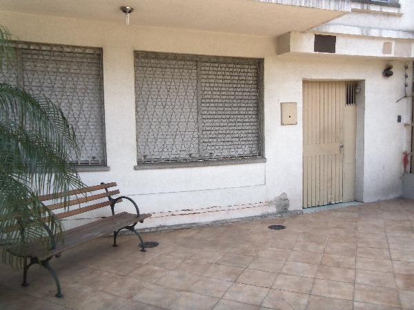 Apartamento Padrão - Apto 3 Dorm, Azenha, Porto Alegre (94696) - Foto 12