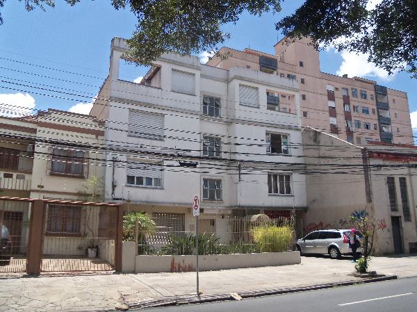 Apartamento Padrão - Apto 3 Dorm, Azenha, Porto Alegre (94696) - Foto 11