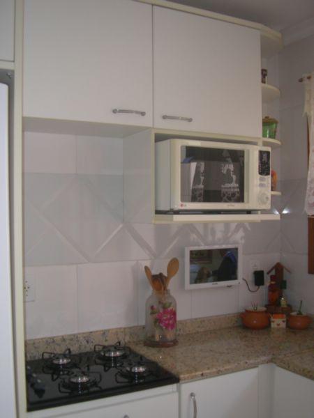 Skaltsas III - Casa 3 Dorm, São Sebastião, Porto Alegre (94698) - Foto 16