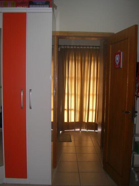 Skaltsas III - Casa 3 Dorm, São Sebastião, Porto Alegre (94698) - Foto 8