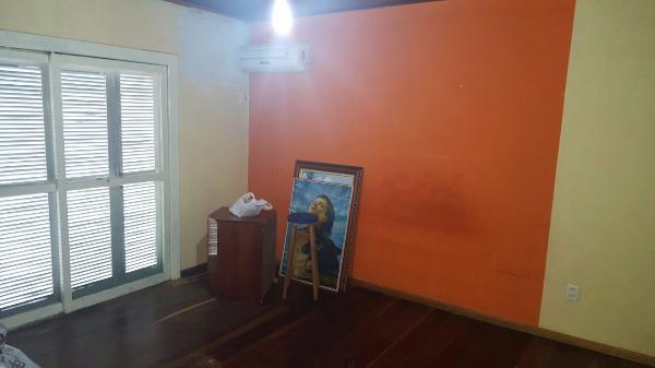 Conjunto Residêncial na Nova Vila Restinga - Casa 3 Dorm, Restinga - Foto 4