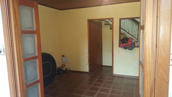 Conjunto Residêncial na Nova Vila Restinga - Casa 3 Dorm, Restinga - Foto 3