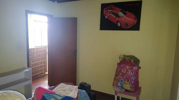 Conjunto Residêncial na Nova Vila Restinga - Casa 3 Dorm, Restinga - Foto 6