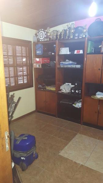Conjunto Residêncial na Nova Vila Restinga - Casa 3 Dorm, Restinga - Foto 5