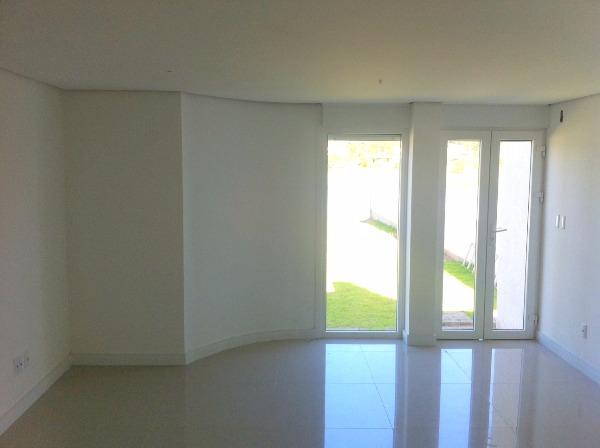 Terraville - Casa 4 Dorm, Belém Novo, Porto Alegre (94711) - Foto 10