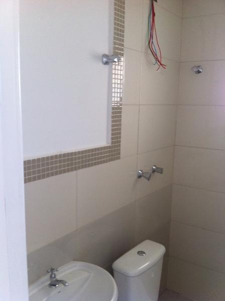 Terraville - Casa 4 Dorm, Belém Novo, Porto Alegre (94711) - Foto 15